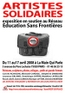 Artistes_solidaires_2